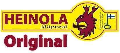 Heinola Logo uusi