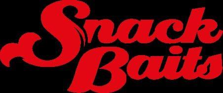 Snack Baits logo