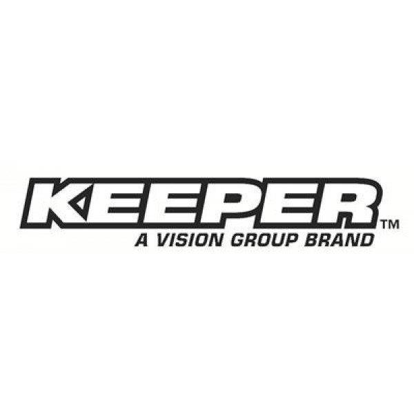 keeper-logo