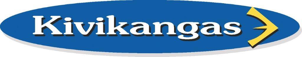 kivikangas_logo