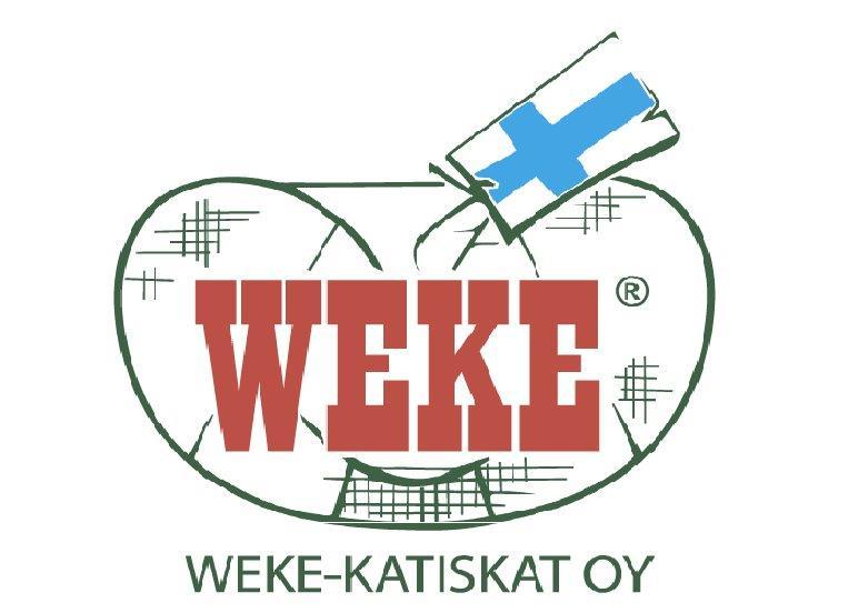 weke logo