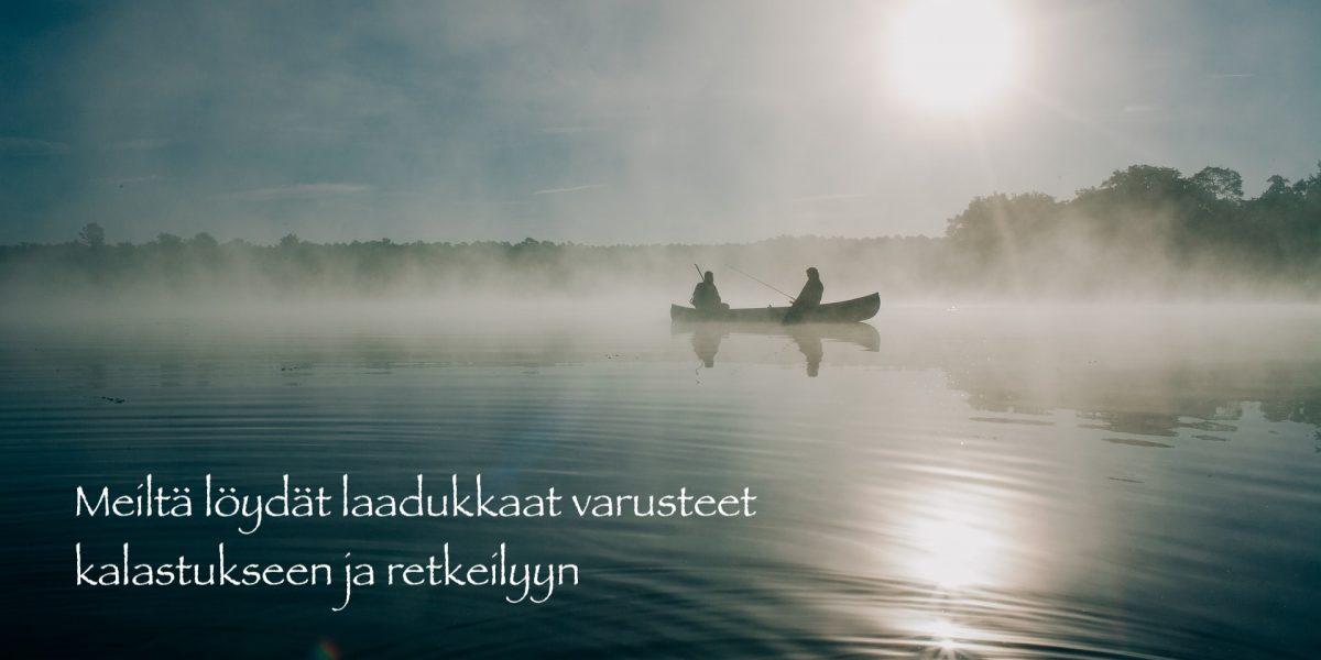 fishing-1245979_1920-2